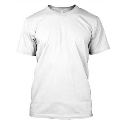 мъжка-памучна-блуза