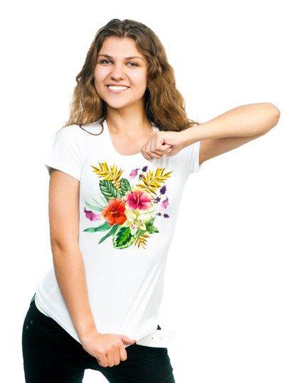 блуза-с-джунгла-мотив
