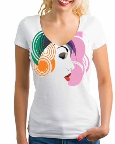 блуза-с-оригинална-щампа