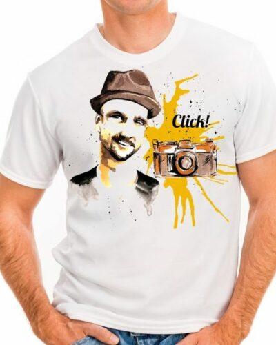 мъжка-тениска-hipster